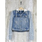 free_people_knit_hooded_denim_jacket_2_of_3_