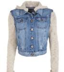 lhpn75-l-610x610-jacket-jeans+jacket-blue-knitted+cardigan-hipster