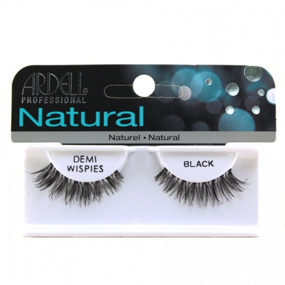 ardell-professional-natural-eyelashes-demiwispies-cheap-lashes-pick6deals-bkh1544-z1_2-2