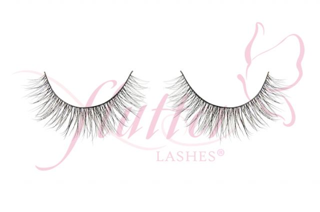 heidi_flutter_mink_false_lashes_4__1-640x424