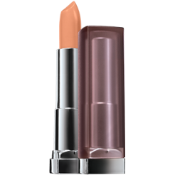Nude Embrace-CS Mattes-Pack