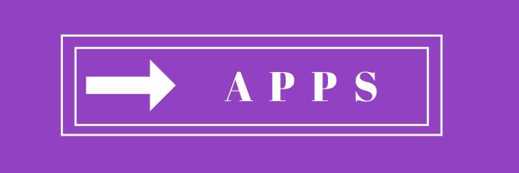 Apps Banner.jpg
