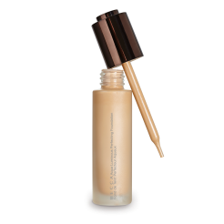 becca-aqua-luminous-perfecting-foundation-dropper_1