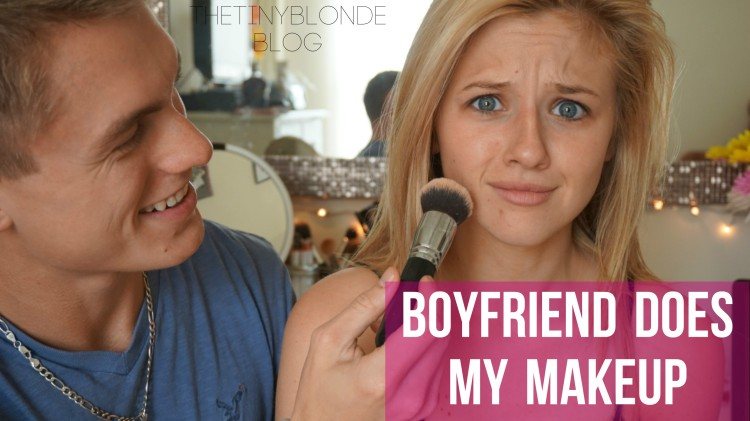 boyfriend does my makeup.jpg