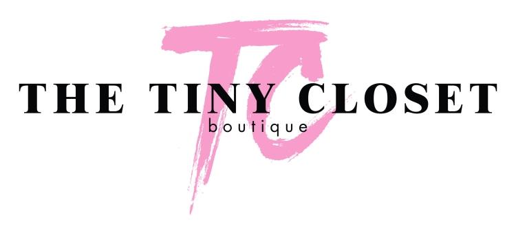 TTCB Main Logo